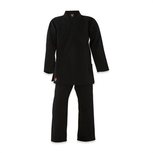 Macho 8.5oz Premium Gi (Black)